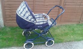mamas and papas - Second Hand Pushchair