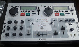 Profesional Disco Karaoke Equipment for sale