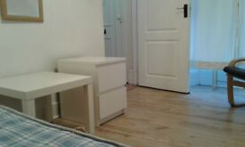 Single room to Rent near Redditch centre