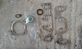 Peugeot 206 Car Parts