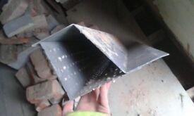 Catnic lintel good used condition 1200