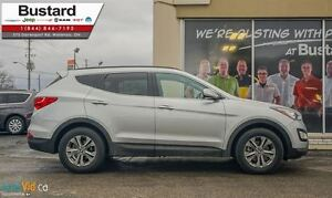 2016 Hyundai Santa Fe Sport 2.4 Premium Kitchener / Waterloo Kitchener Area image 5