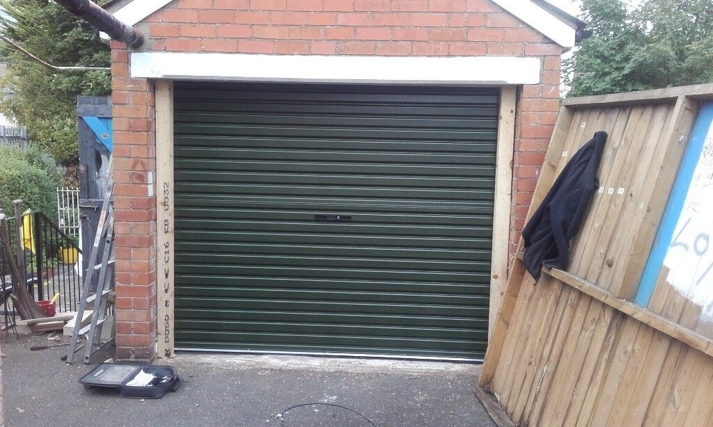 farm shed and garage roller doors in crumlin county antrim gumtree