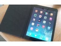 Apple Ipad Air 64 gb