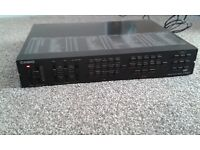 Casio CSM-1 Digital Sound Module Vintage Unboxed