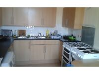 SINGLE ROOM £250/£150DEPOSIT, ALL INC, SUIT MATURE WORKING PERSON, OFF GIPSY LANE, NEAR LIDL