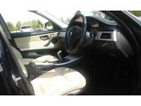 For Sale BMW 3 SERIES 2.0 320D SE BUSINESS EDITION 4 DR