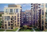 *GREAT PRICED BRAND NEW 1 BED APARTMENT IN CROYDON, GYM + CONCIERGE* TG