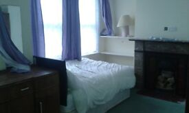 Willesden, 3 rooms available in brand new flat