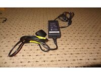 GENUINE ORIGINAL DELL NADP-130AB B LAPTOP POWER SUPPLY 130W 19.5V 6.7A