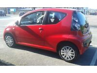 Good little runner . Immaculate condition exempt road tax. Radio cd player