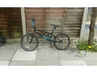 Bmx felt bikes