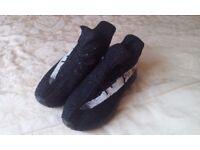 Adidas Yeezy Men's Trainers Size 10