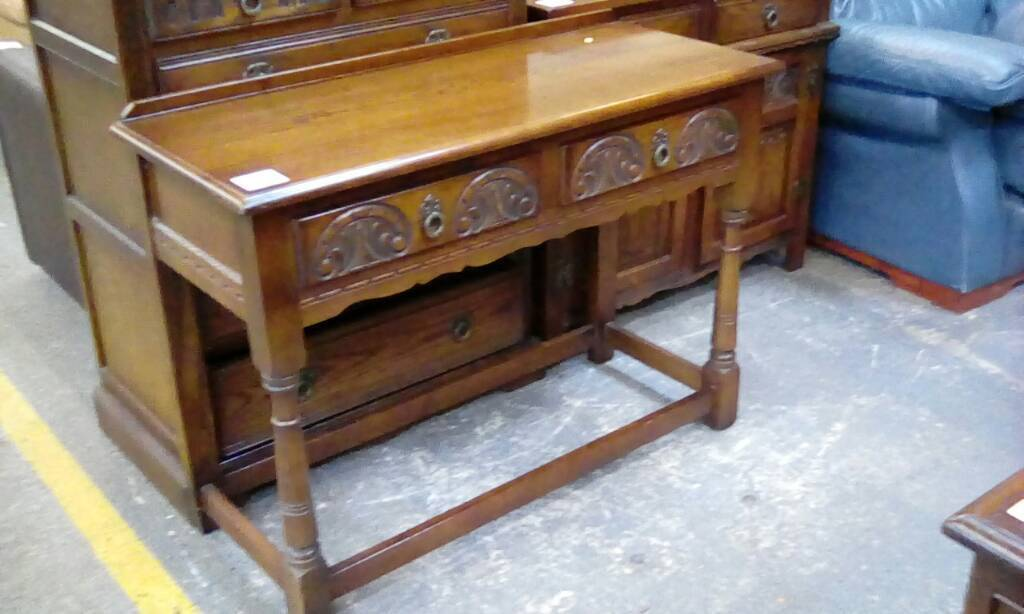 Old Charm Furniture. (NOW SOLD)