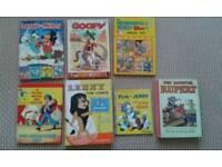 Disney,children's books