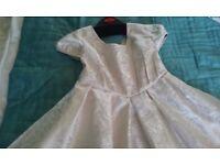 Dress 9-10