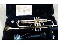 Yamaha YTR4335G Bb Trumpet