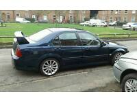 MG ZS TURBO DIESLE