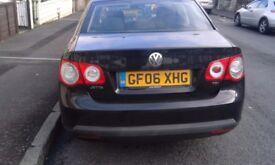 VW Jetta19,tdi