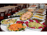 party catering services ''EDIBLE CATERE''-