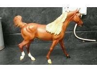 Breyer Horse Bundle