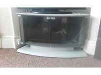 TELEVISION STAND FREE