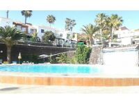 Christmas in Gran Canaria - Holiday home rental available this Christmas and New Year only £34 pppn