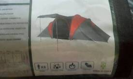 Camping for sale
