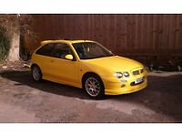 Mg zr+ for quick sale