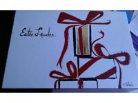 BRAND NEW UNUSED! ESTEE LAUDER YOUTH DEW FAVOURITES GIFT SET