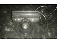 Ps2 camera