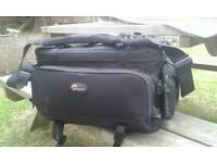 Lowepro camera bag. NEW