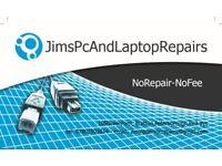 JimsPcAndLaptopRepairs