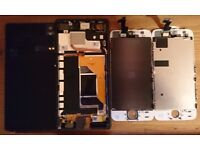 iPhone & Sony Xperia Mobile Phone Parts