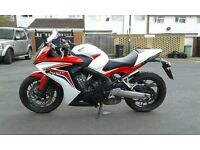 HONDA YAMAHA SUZUKI ALL REQ FOR BEST CASH PRICES ACCIDENT DAMAGED MOST WELCOME