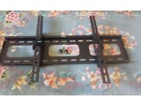 have tv wall mount that does 32 to 50 inch