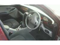 Rover 75 2003