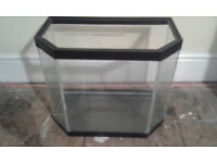 Fish Tank for Sale £30 ONO - Collection Only