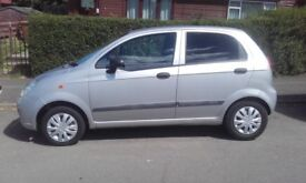 my 2 cars for good minibus or transit or l200