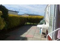 3 Bed Caravan for rent / hire at Craig Tara (60)