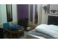 Lovely double room Finsbury Park available now (couples welcome , private landlord)
