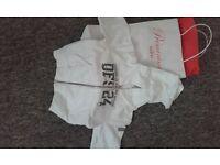 Mix of Designer Boys Jackets and shorts