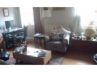 2 DOUBLE BED, GROUND FLOOR FLAT IN WHETSTONE, NORTH LONDON. LOOKING FOR A 2-3 BED PROPERTY