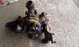 for sale turbo unit