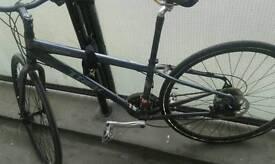 Trek Road Bike Sale