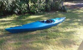 Kayak - Perception Acadia