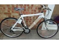 Brand new mens mountain bike