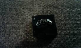 Ladies ring 2