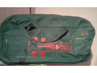 Gray Nicolls Retro Cricket Bag