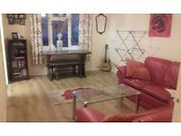 Room to rent £70 pw